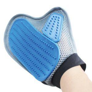 rokavicazačesanjeinmasažo